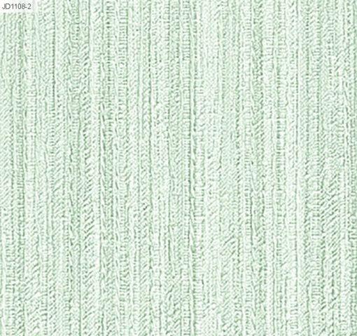 Giấy dán tường Hàn Quốc JD1108-2