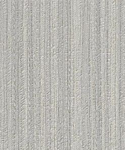 Giấy dán tường Hàn Quốc JD1108-4