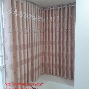 REM CUA CAN GIO 6 300x300 - Rèm vải LA- 01