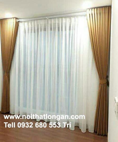 rem cua thu duc 4 - Địa chỉ cung cấp rèm cửa quận Thủ Đức giá tốt nhất