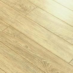 sàn gỗ Pago PGB01
