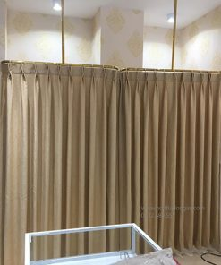 Rèm phòng thay đồ LA02